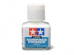PRIMER LIQUIDO BIANCO (40ml)