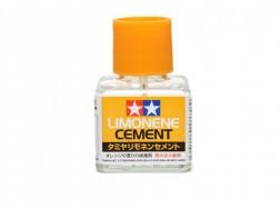 """CEMENT Lemon"""" 40ml"""""""