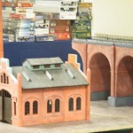 VSP_Bologna4_stazione