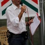 RC12 -Luciano Farina Fantasyland