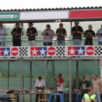 RC12 -finalisti F1