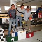 finalisti_F1