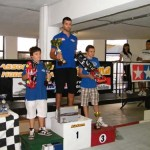 finalisti_superStock