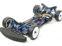 TELAIO TRF417X 4WD