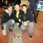 016C-Finale-4o,5o,6o-PartenzaFinaleCon-Antonio-Roberto-Andrea