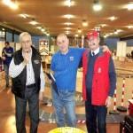 022B-MrFantasyland-Franco Rizzardi- e Lo Staff