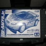 024c-IlGraditissimoRicordoDelCampItaEXPERT2012-PerConcorrentiEStaff