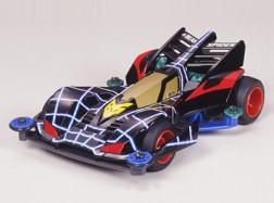 BEAK SPIDER Telaio Super 1