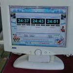 Finale_mini_09-10_23