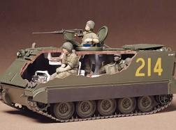 CARRO US M113 A.P.C.