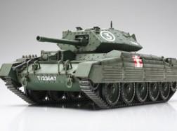GB CRUSADER Mk.III