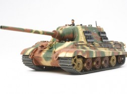 GE JAGDTIGER EARLY PRODUCTION