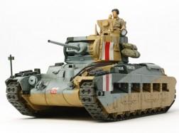 GB MATILDA Mk.III/IV