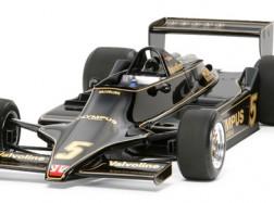 LOTUS F1 TYPE 79 1978