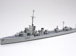 WL HMAS VAMPIRE