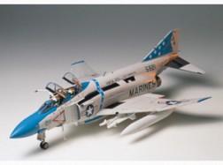F-4J PHANTOM NAVY
