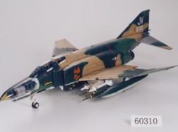 F-4E PHANTOM II EARLY PRODUCTION