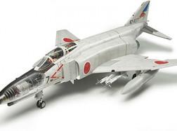 F-4EJ PHANTOM II° JASDF6