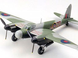 MOSQUITO NF Mk. XIII – XVII