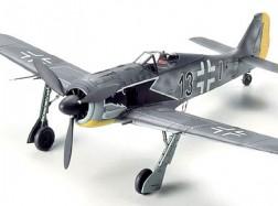 FOCKE-WULF 190 A-3