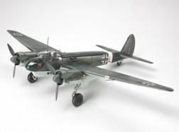 JUNKERS JU-88 C-6