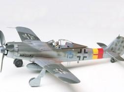 FOCKE WULF FW190D-9