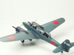 GEKKO Type 11