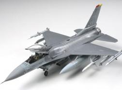F-16CJ FALCON
