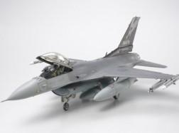 F16C BLOCK 25/32 ANG