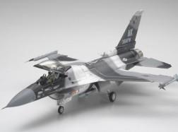 F16 C/N AGGRESSOR