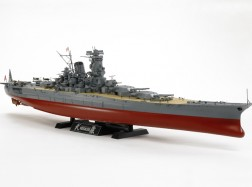 MUSASHI New Version 2013