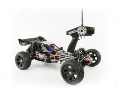 AUTO ANSMANN DNA 2WD RTR Off-Road 1:10
