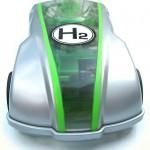 FCJJ-23-H-racer-2.0