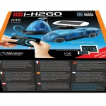 IH2GO packaging (1)