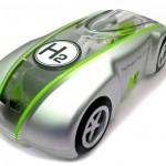 car_front_hd_FCJJ-23