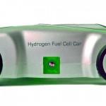 car_lateral_hd_FCJJ-23