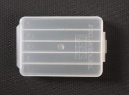 SET MICROPUNTE 0,3-4-5-6-8mm