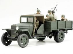 RS VEICOLO 1,5Ton Model 1941