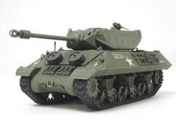 GB CARRO M10 IIC ACHILLES