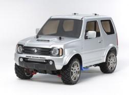 SUZUKI JIMNY 4WD (JB23) Telaio MF-01X