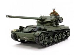 CARRO FRANCESE AMX-13