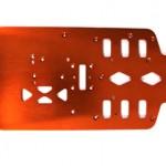 DF_3070 telaio-arancio