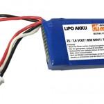 DF_9105-batteria