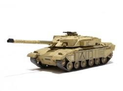 GB MBT CHALLENGER 1 Desert