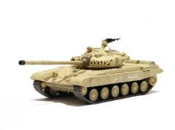 IRQ T72 M1 Desert Yellow