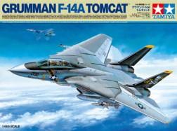 F14A TOMCAT