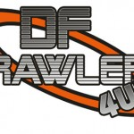 DF_LOGO-CRAWLER