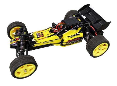 STORMFIGHTER 3 RTR 1:12 2WD