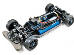TELAIO TT-02R 4WD KIT