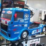 Reinert Racing RC 1:10 codice 58642